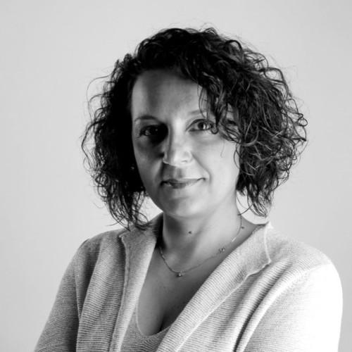 Katiuscia Cimarelli